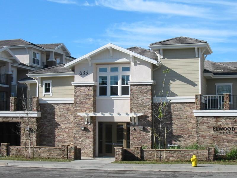 Elwood Apartments In Glendora Ca